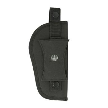Beretta Tactical Medium Holster for 8000 Series Beretta