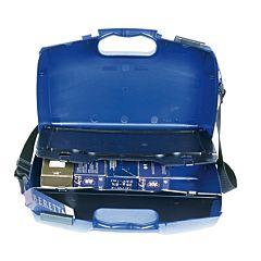 Beretta PP case Beretta