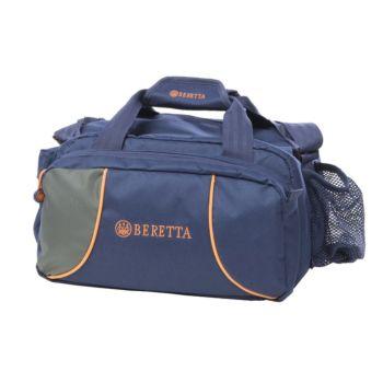Beretta Uniform Pro Field Bag Beretta