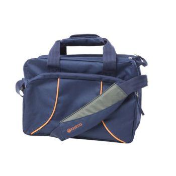Uniform Pro Bag for 250 Cartridges Beretta