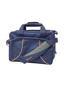 Uniform Pro Bag for 250 Cartridges Beretta