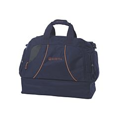 Beretta Uniform Pro Large Bag with Rigid Bottom Beretta