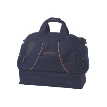 Beretta Uniform Pro Large Bag with Rigid Bottom Beretta