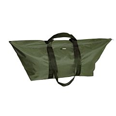 Beretta Greenstone Game Bag Beretta