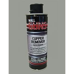 CUPPER REMOVER  Guns