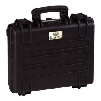 Beretta Tactical Explorer Case for 2 Pistols Beretta