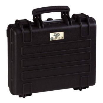 Beretta Tactical Explorer Case for 2 Pistols Beretta