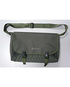 Beretta Gamekeeper Shoulder Game Bag Beretta