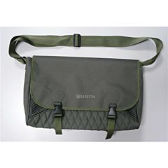 Beretta Gamekeeper Shoulder Game Bag Beretta