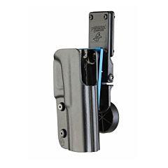 Beretta Stinger Holster for 92FS/96/98FS/98A1/96A1 (RH) Beretta