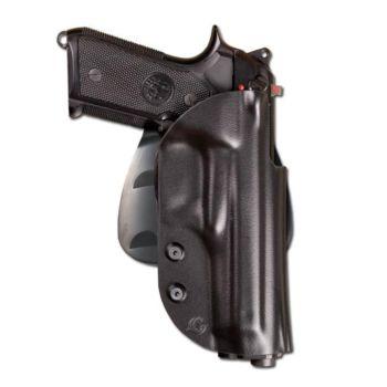 Beretta Civilian Holster for 92FS/96/98FS (RH) Beretta