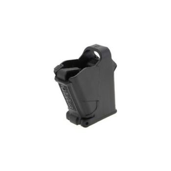 Double stak Pistol Magazine Loader – 9mm to .45ACP Beretta