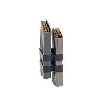 BerettaCordura Clap for Rifle Magazine Beretta
