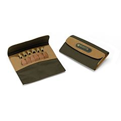Beretta Retriever Rifle wallet 6 Beretta