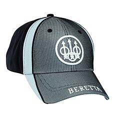 Tactical Sport Cap Beretta
