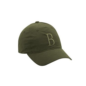 Big B 2 Hat Beretta
