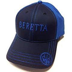 RANGE CAP  Beretta
