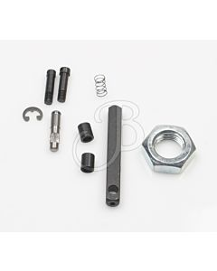 RCBS 88213 RS-5 PRIMER ARM ASSEMBLY RCBS
