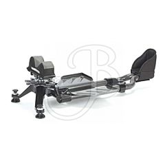 SPORTSTER TITAN FXS RIFLE REST