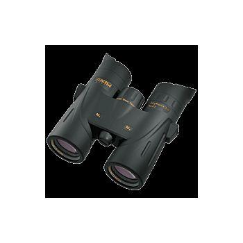Binocular SkyHawk 3.0 Steiner