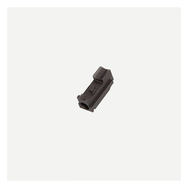 Beretta PX4 Storm Lock Central DLC Beretta
