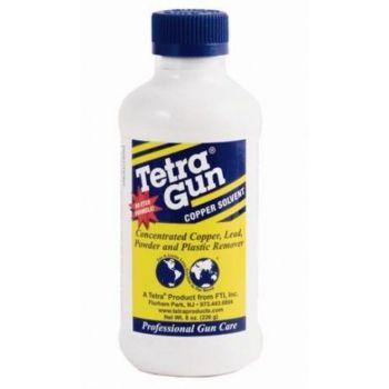 TETRA GUN COPPER SOLVENT Tetra Gun