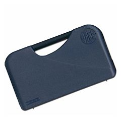 Beretta Hard Case for Large Frame Pistols Beretta