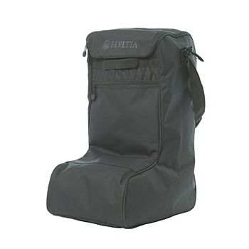 Beretta GameKeeper Boots Bag Beretta