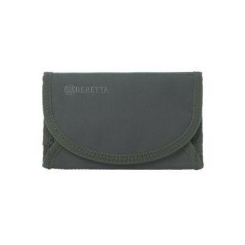 Beretta GameKeeper Cartridge Wallet with Flap Beretta