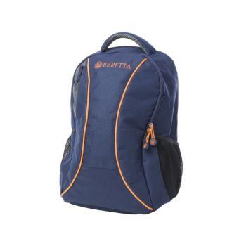 Beretta Uniform Pro Daily Backpack Beretta
