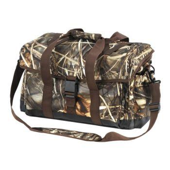 Beretta Outlander Blind Bag Large Beretta