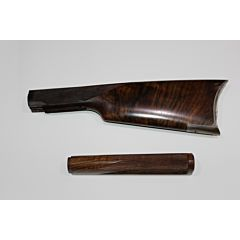 STOCK AND FORE END FOR WINCHESTER 94