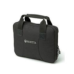 Beretta Tactical Pistol Case Beretta