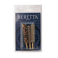 Beretta Shotgun Brushes  Beretta