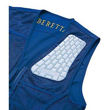 Beretta Recoil Reducer Beretta