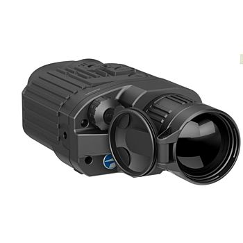 Pulsar Thermal Imaging Scope Quantum XQ38S Pulsar