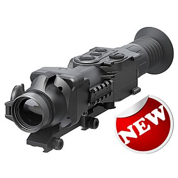 Pulsar Apex XD50S Thermal Sight Pulsar
