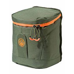 Spotting scope small bag with M.O.L.L.E. System  Beretta