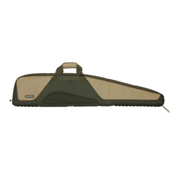 Beretta Retriever Soft Rifle Case Beretta