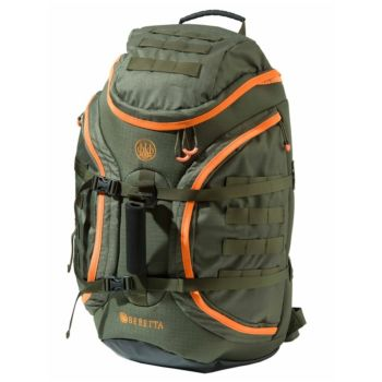 Beretta Modular Backpack Beretta