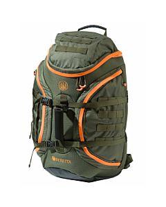 Beretta Modular Backpack Beretta
