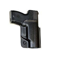 Beretta Civilian Holster for BU9 Nano (LH Beretta