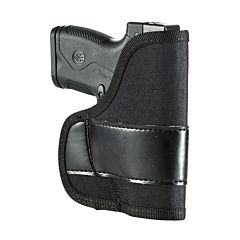 Beretta Ambi Pocket Holster for BU9 Nano Beretta