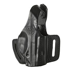 Beretta Leather Holster Model 02 - Demi, Left Hand Beretta
