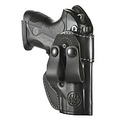 Beretta Leather Holster Model 01 - Easy Fit, Right Hand Beretta