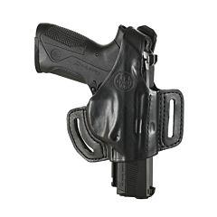 Beretta Leather Holster Model 02 - Demi, Right Hand Beretta
