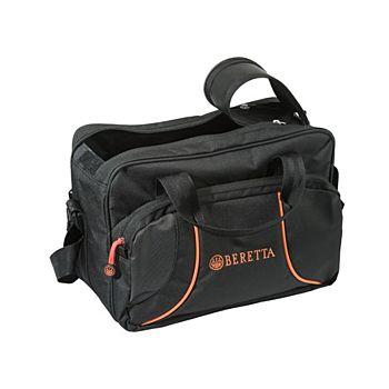 Beretta Uniform Pro Black Edition Bag for 250 Cartridges Beretta