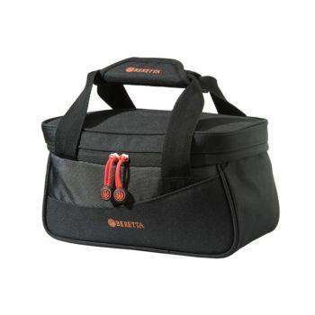 Beretta Uniform Pro Black Edition Bag for 100 Cartridges Beretta