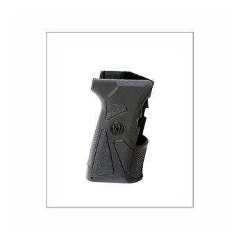 Beretta Grips  Standard 90Two Beretta