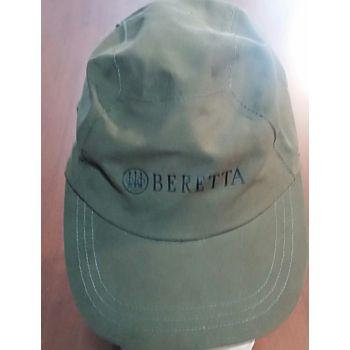 Beretta Active cap Beretta